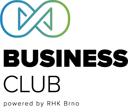 rhk businessClub verticalColor