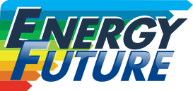 logo_energy_future.jpg